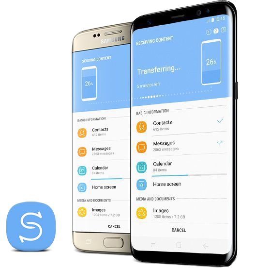 Samsung CTC Blog | Stay updated with the Latest Events, Tips