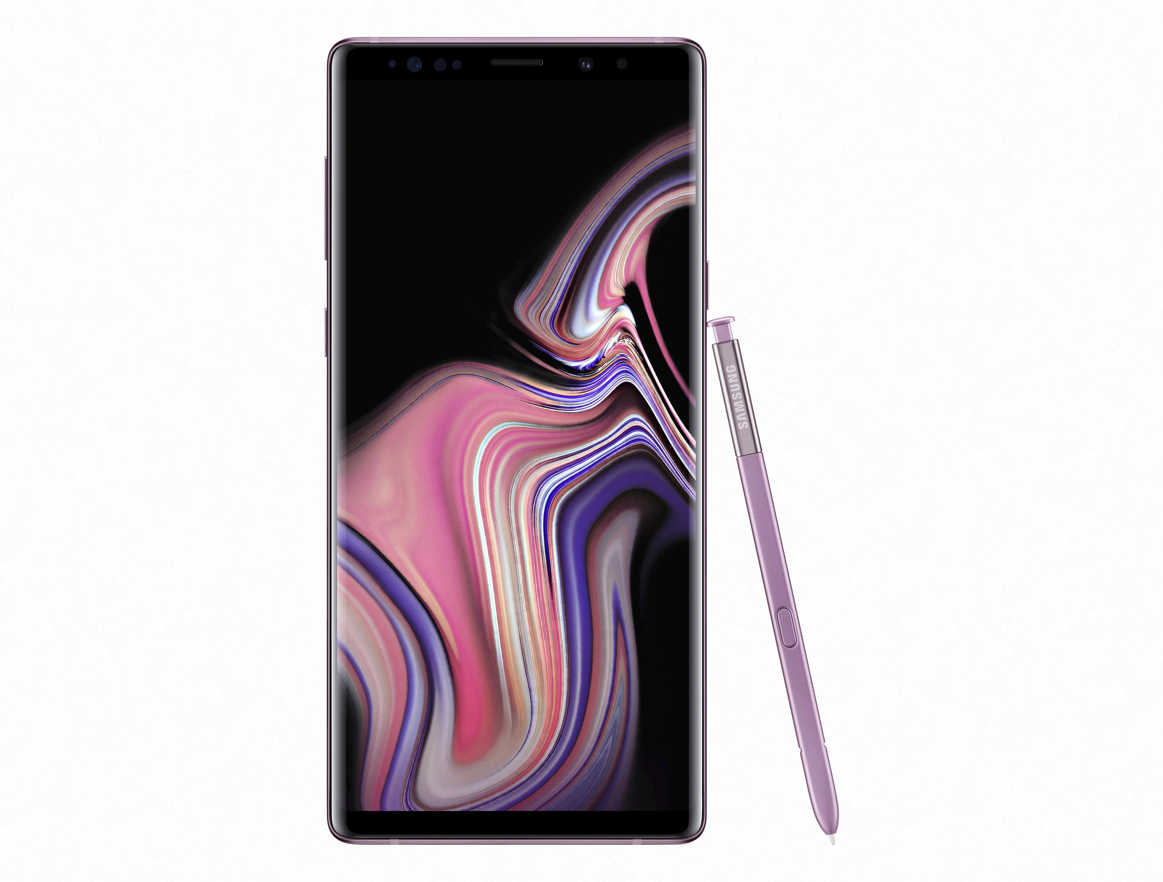 Samsung CTC | Phones